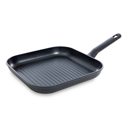 Easy Induction grillpan 26x26 cm